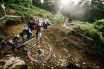 British Cycling confirms dates and venues for 2018 British National Downhill Series