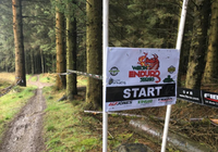 Welsh Enduro Series confirms dates and venues for 2018