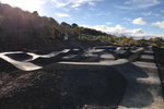 Latest Cathkin Braes Mountain Bike Trail Developments