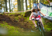 Muckin' good festive discounts on Muckmedden 2018 bike events