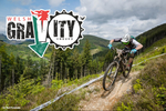 Welsh Gravity Enduro 2018 dates and venues