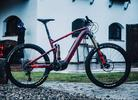 6 of the Best MTB Bikes to See at the London Bike Show 2018