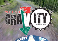 Welsh Gravity Enduro Series 2018 R1 Stage Previews