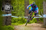 Peaty's Steel City DH 2018