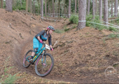 Foxhead Swinley Female Enduro rescheduled date announced