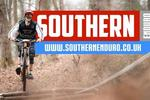 VIDEO: Southern Enduro QECP - Round 1 2018