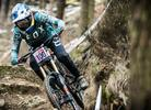 Everything you need to know about the 2nd round of National DH Series at Fort William