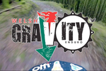 Stage previews for this weekend's Welsh Gravity Enduro Series