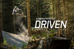 Brendan Fairclough destroys Revolution Bike Park