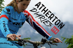 RACH IS BACK! Atherton Diaries Episode 27