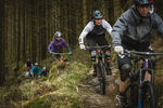 VIDEO: At Home in the North of Wales With the Athertons