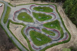 The Wishaw Community Pump Track - Changing Lives