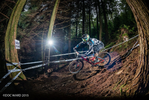 The end of the UK Gravity Enduro Series!