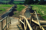 New Bike Park opens in North Cornwall!