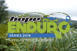VIDEO: PMBA 2018, Round 5, Kirroughtree, Scotland