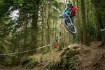 VIDEO: Tollymore Vitus First Tracks Enduro Cup Round 4 2018