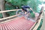 Black Mountain Cycle Centre is the BEST Trail Centre in the UK???