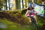 Scotland's mountain bike Enduro World Series qualifier sold out in record time