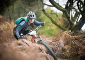 VIDEO: Hopetech Womens Enduro 2018