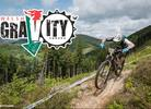 Welsh Gravity Enduro 2019 dates and venues