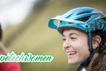 Hopetech Women Rides are back for 2019
