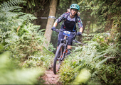 Southern Enduro Champs release 50 additional tickets tomorrow at 9am