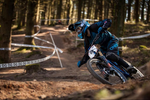 Mini Downhill this Sunday in the Forest of Dean