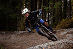 Nevis Range team up with Endura