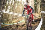 WATCH: Scottish Downhill Association - Round 2, Innerleithen