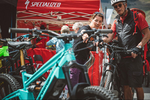 Registration is now open for the World's Biggest E-bike event