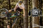 VIDEO: Peaty's Steel City Downhill 2019