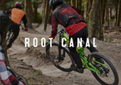 VIDEO: #AstonHillProject: Root Canal