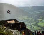 Red Bull Hardline Returns in 2019