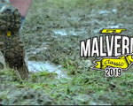 The Malverns Classic Returns August 2020