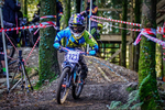 Woodland Riders 2019/20 Winter Downhill Series