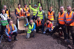 Bristol riders your help is needed at Ashton Court MTB Trails!
