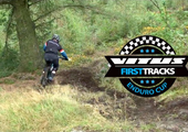 Video: 2019 Vitus First Tracks Enduro Final Highlights