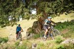 The Verbier E-Bike Festival returns for 2020
