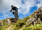 Dates and Venues Announced for the 2020 British National Enduro Series