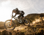Details Announced for Ard Dales Enduro 2020