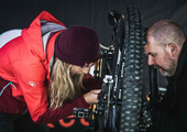 Atherton Bikes release #FirstFifty bikes whilst gearing up for full launch