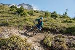 Bike Kingdom Lenzerheide opens this weekend!