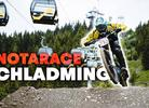 Watch: Preseason Downhill Gathering in Schladming! | Not A Race