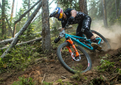 Big Mountain Enduro 2021 Schedule Announcement