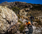 Iconic Mountain Bike (MTB) Trails to be built on Mt Owen in Queenstown