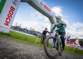 Chain Reaction Cycles to be title sponsor for TweedLove Bike Festival 2021