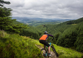 South of Scotland Mountain Biking Receives Huge Boost As Multi-Million Pound Growth Deal is Signed