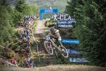 2021 Fort William UCI Mountain Bike World Cup - Cancelled