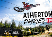 FORT WILLIAM UNCHAINED - Atherton Diaries ep 25
