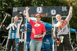 Race Report: X-Fusion Enduro1 – Round 3 – Grogley